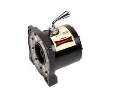 Редуктор (передача) для лебедки DWT 20000