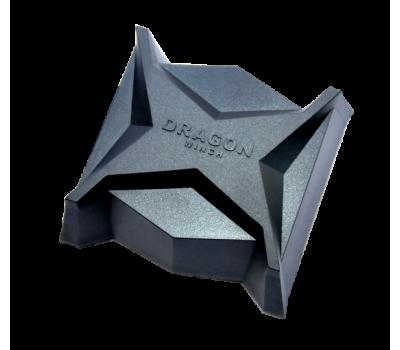 Корпус блока управления DWH 9000 – 15000