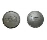 Наружная крышка редуктора DWH 2500 – 3500