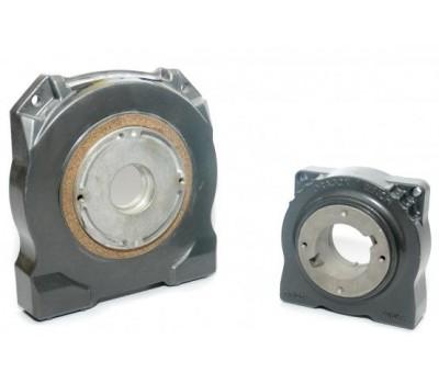 Основание мотора лебедки DWT 20000