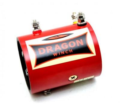Статор DWM 6000 – 8000