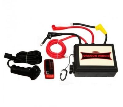 Комплект управления DWT 14000 – 16800