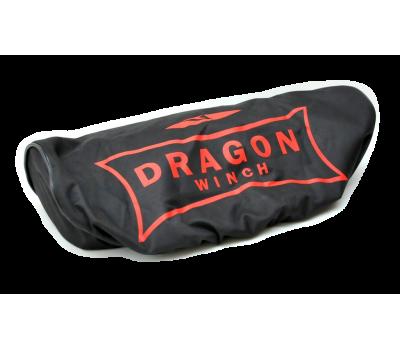 Чехол для лебедки DWT Dragon Winch