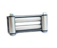 Роликові направляючі для троса DWH 9000 – 14000 lbs