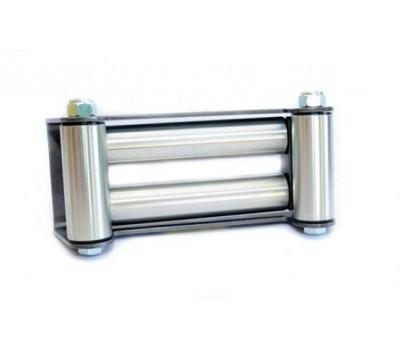 Роликовые направляющие троса для DWH 9000 – 14000