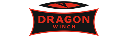 DragonWinch