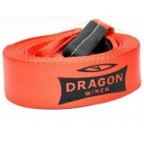 Стропы Dragon Winch