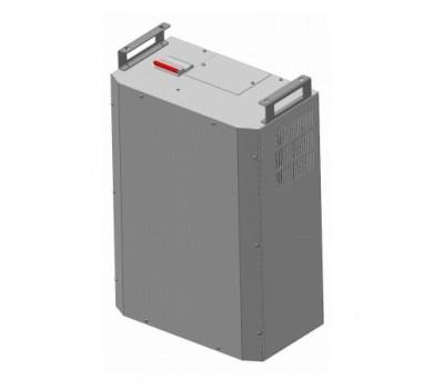 Источник питания преобразователь PSL-220/12-400A