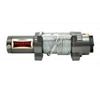 Лебедка для квадроцикла электрическая DWH 4500 HDL