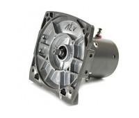 Двигун DWH 2500 - 4500