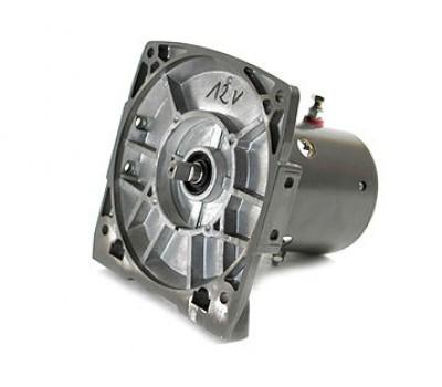 Двигун DWHI 15000 - 18000