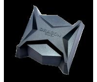 Корпус блоку управління DWH 9000 - 15000