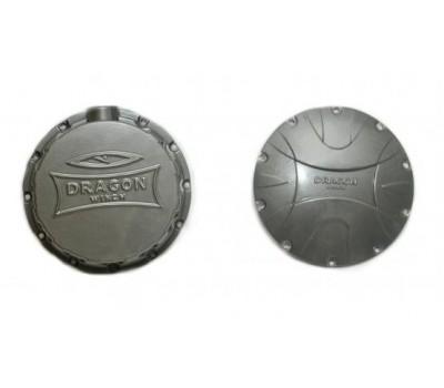 Наружная крышка редуктора DWM 6000 – 13000