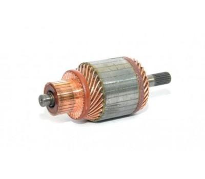 Ротор DWM 6000 – 8000