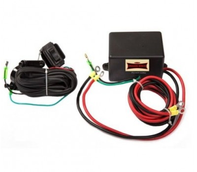 Комплект управління DWM 2000 - 2500