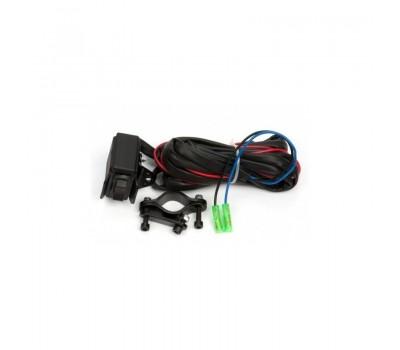 Пульт управления для лебедок ATV