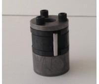 Роликовый тормоз 6000 – 16800