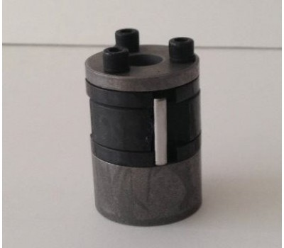 Роликове гальмо 6000 - 16800