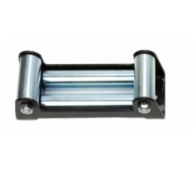 Роликові напрямні для троса 10000 - 13000 lbs