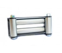 Роликовые направляющие для троса DWH 9000 – 14000 lbs